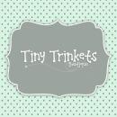 Tiny Trinkets Logo